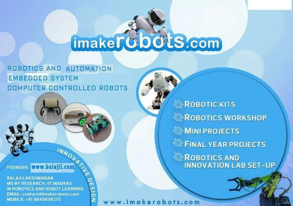 Imakerobots_poster